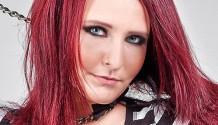 MÓDA: Bára Zemanová bude tváří módní značky Abbey Dawn by Avril Lavigne