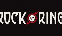 Rock am Ring zveřejnil první potvrzené interprety pro další ročník!