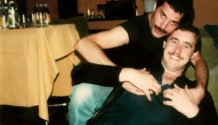 Exkluzivně: Osobní manager Freddieho Mercuryho na JamRocku!