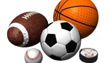 Fenomén svět, okem hudebním – fotbal vs. hokej (3. díl)