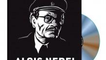 FILM: Vychází DVD a Blu-ray s filmem Alois Nebel