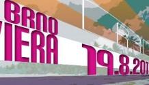BRNO RIVIÉRA FEST 2011!