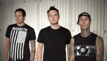 Blink-182 dalším headlinerem Szigetu!