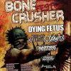 """""""Bonecrusher Fest 2011"""""""