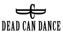 Vstupenky na pražský koncert Dead Can Dance jdou do prodeje!