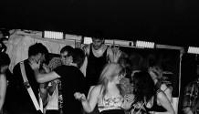 Vanilla Sky zahráli v Rock Café! (fotoreport)