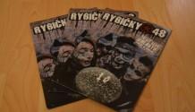Soutěž o 3 DVD kapely Rybičky 48! (UKONČENO)