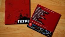 """Soutěž o 6×1 CD Horská Chata """"4""""! (UKONČENO)"""