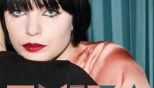 Emika: objev britského labelu Ninja Tune míří do Prahy