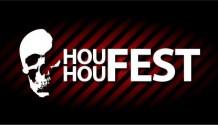 HouHouFest 2012 připravuje svůj program!