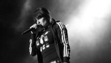 JamRock 2011: Páteční večer v podobě neřízené střely Die Happy!