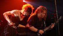 Nightwish revival (fotoreport)