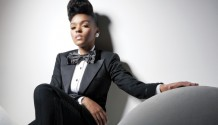 Festival Colours of Ostrava zakončí Janelle Monáe, hvězda současného světového R&B a soulu!