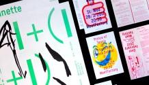 KLUB: MeetFactory s jarem graficky omládne – představuje nový vizuální styl!