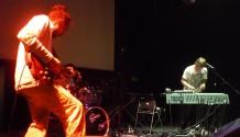 Reggae Autumn: Rozhovor s Bass Federation