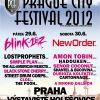 Prague City Festival oznámil ke svátku zamilovaných další dva interprety!