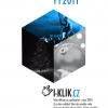 I-KLIK.cz … PF 2011