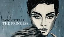 Electro-swingový Parov Stelar vydává nové dvojalbum The Princess!