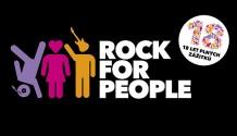 Češi míří na Eurosonic: Rock For People jede lovit talenty, Pipes and Pints pokračují v expanzi do hudebního světa!