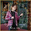 Zpěvák a skladatel Rufus Wainwright vydává 23. dubna devátou studiovku, zahraniční recenze ji vychvalují!