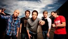 """Simple Plan s novým videoklipem """"Astronaut""""!"""