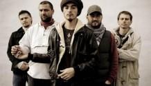 Reggae Autumn poprvé : Slovinsko ovládne La Fabriku