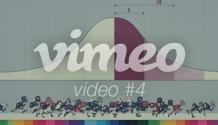 Vimeo video #4