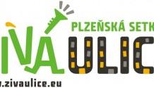 Festival Živá ulice přináší do Plzně zážitky, zábavu a lidská setkání!