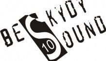 Beskydy sound 2010 má kompletní Line-Up!