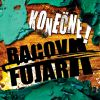Soutěž o 3 CD od slovenské kapely Bačova Fujara! (UKONČENO)