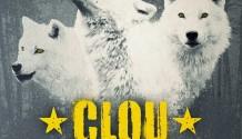 """Soutěž o 3 CD """"Old dogs new tricks"""" kapely Clou! (UKONČENO)"""