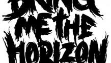 Koncert Bring Me The Horizon se přesouvá do MeetFactory!