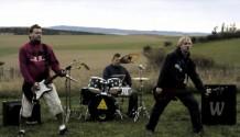 Compromysh natočili svůj první videoklip!