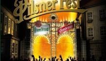 Oslavte konec léta s Pilsner Festem!