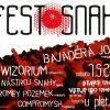 FestSnahy – jednodenní festival rockových skupin!