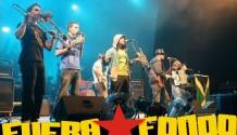 Kapela Fuera Fondo má prvý videoklip (SK)