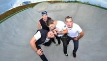Nový videoklip od Septic People!!!
