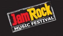 JamRock oznamuje první kapely, další už jsou v řadě!