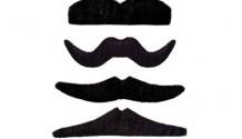 Fenomén svět, okem hudebním – Movember (5. díl)