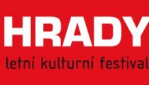 Soutěž o 1X2 vstupenky na festival Hrady.cz – Bouzov! (UKONČENO)
