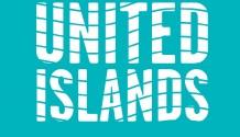 United Islands 2010 vícedenní festival ZDARMA!