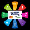 Užijte si Open Air Festival s All inclusive balíčkem a MasterCard PayPass™ samolepkou!