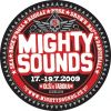Mighty Sounds 2009