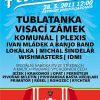 PEVNOST FEST 2011!