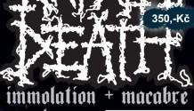 """""""Winter Assault Tour 2010"""""""