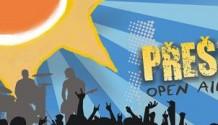 Přeštěnický festival zveřejnil všechny kapely! da70c2211aa