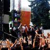 Metalfest 2012 se vyvedl na výbornou!