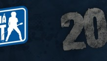 14 dní zbývá do Rokytná FESTU 2011!