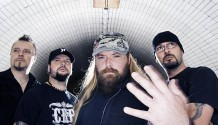 Rockfest zveřejnil první kapely!
