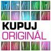 Projekt Kupuj Originál se opět hlásí o slovo, ale jinak. První vlaštovkou je vinyl Pio Squad!